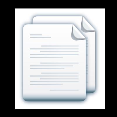 Integriertes Dokumentenmanagement