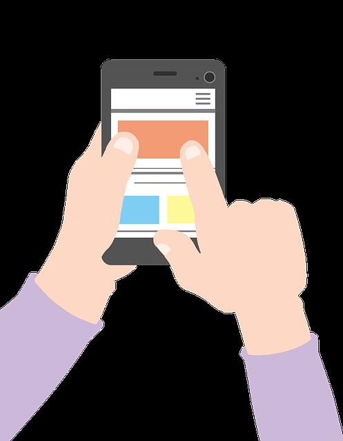 Mobile CRM Lösungen