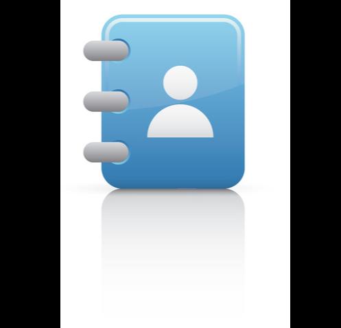 Maklerverwaltungsprogramm ProClient